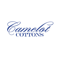 camelotcottons