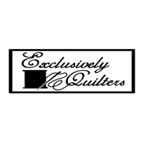 exclusivelyquilters